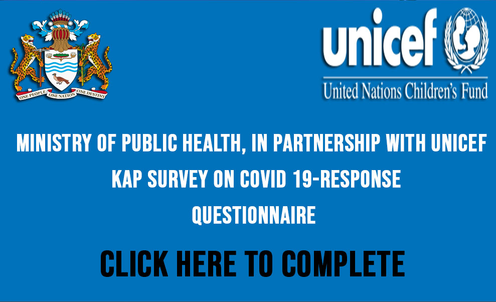 KAP Survey